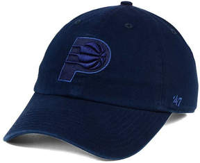 '47 Indiana Pacers Triple Rush Clean Up Cap