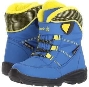Kamik Stance Boy's Shoes