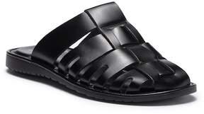 Giorgio Brutini Slide Sandal