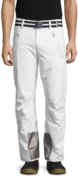 Bogner Men's Tobi-T Tech Ski Pants