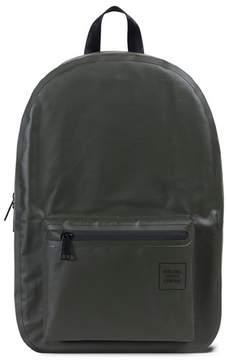Herschel Men's Settlement Studio Backpack - Green