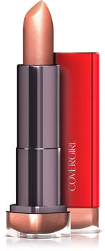 CoverGirl Colorlicious Lipstick - Kiss Of Peach