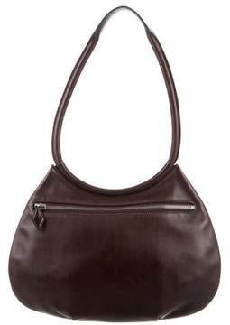 Hermes Swift Cacahuete Shoulder Bag - BROWN - STYLE