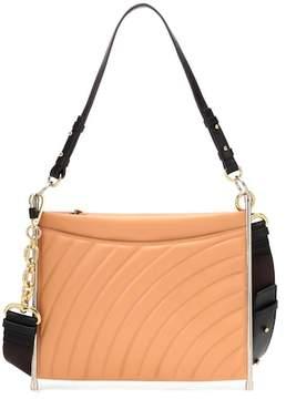 Chloé Roy Medium leather shoulder bag