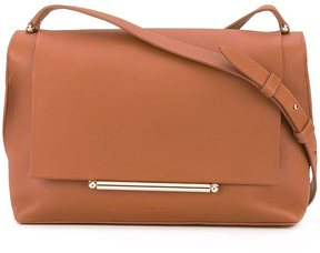 Delpozo medium shoulder bag