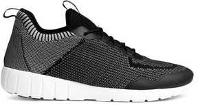 H&M Form-knit Sneakers