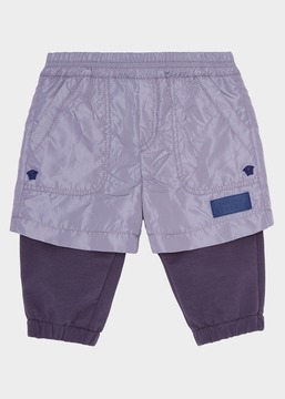 Versace Shorts Sweatpants