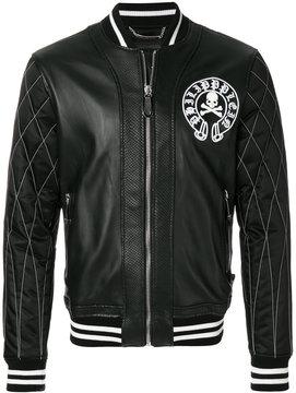 Philipp Plein Ymay bomber jacket