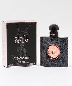 Black Opium 1.6-Oz. Eau de Parfum - Women
