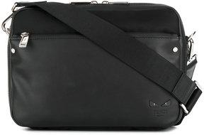 Fendi Tracolla Mini messenger bag