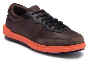 Camper Marges Leather Sneaker