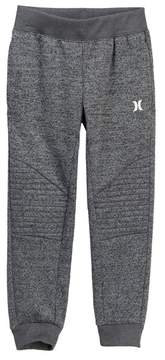 Hurley Therma-Fit Pant (Toddler Boys)