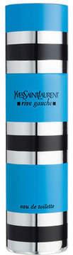 Saint Laurent Rive Gauche Eau De Toilette Spray