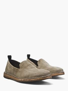 John Varvatos Zander Loafer