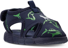Polo Ralph Lauren Toddler Boys' Tidal Water Shoes from Finish Line