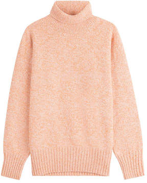 Vanessa Bruno Merino Wool Pullover