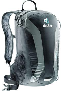 Deuter Speed Lite 10L Backpack