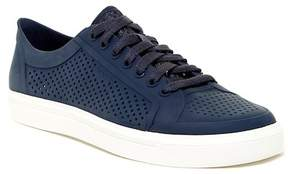 Crocs Citilane Roka Court Sneaker