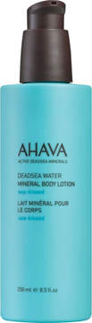 Ahava Mineral Body Lotion Sea-Kissed