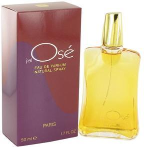 JAI OSE by Guy Laroche Perfume for Women