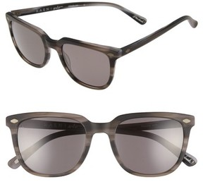 Raen Men's Arlo 53Mm Sunglasses - Havana Grey