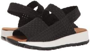 Bernie Mev. Tara Bay Women's Sandals