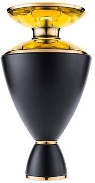 BVLGARI Le Gemme Maravilla Eau de Parfum 3.4 oz. - 100% Exclusive
