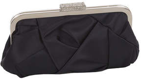 J. Furmani Women's 50009 Satin Evening Bag