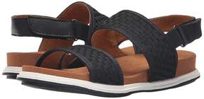Bernie Mev. Atlantis Women's Sandals