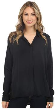 Bench Waft Shirt
