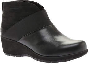 Aetrex Women's Adele Ankle Gore Boot