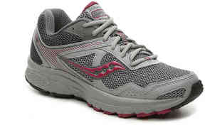 Saucony Women's Cohesion TR 10 Running Shoe - Women's's