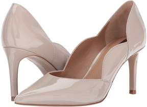 Tahari Parlor High Heels