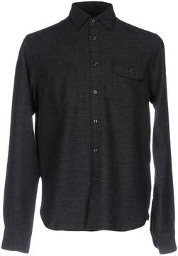 Bellerose Shirts