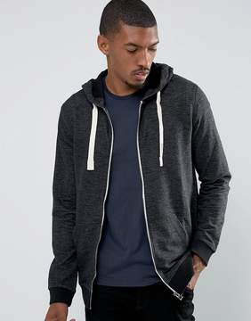 Esprit Zip Through Sweatshirt