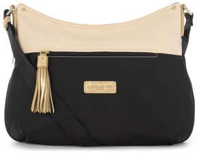 Lancaster Shoulder Bag