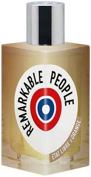 Etat Libre d'Orange Remarkable People EDP by 3.4oz Fragrance)