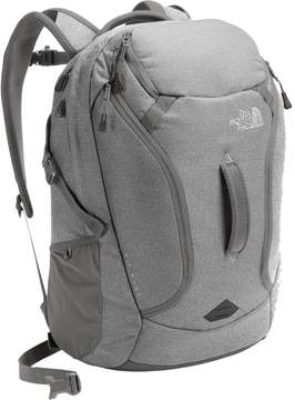 The North Face Big Shot 33L Backpack