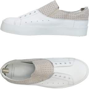 Officine Creative ITALIA Sneakers