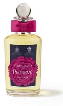 Penhaligon's Peoneve Eau de Parfum/3.4 oz.