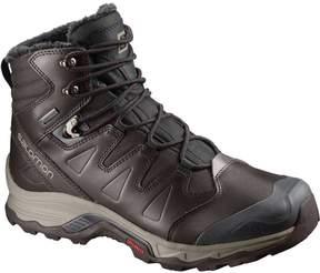 Salomon Quest Winter GTX Boot