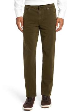 Joe's Jeans Men's Brixton Slim Straight Chinos
