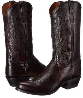 Lucchese M1021.R4 Cowboy Boots