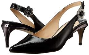 J. Renee Pearla High Heels