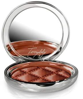 by Terry | Terrybly Densiliss Compact | Neutral