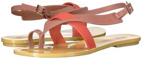 Jason Wu Melissa Shoes Sandal + Women's Sandals