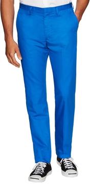 Marc by Marc Jacobs Men's Cole Fit Pants