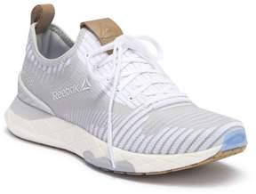 Reebok FloatRide 6000 Sneaker