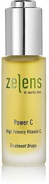 Zelens Women's Power C Treatment Drops 30ml