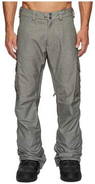 Burton Cargo Pant-Tall Men's Outerwear